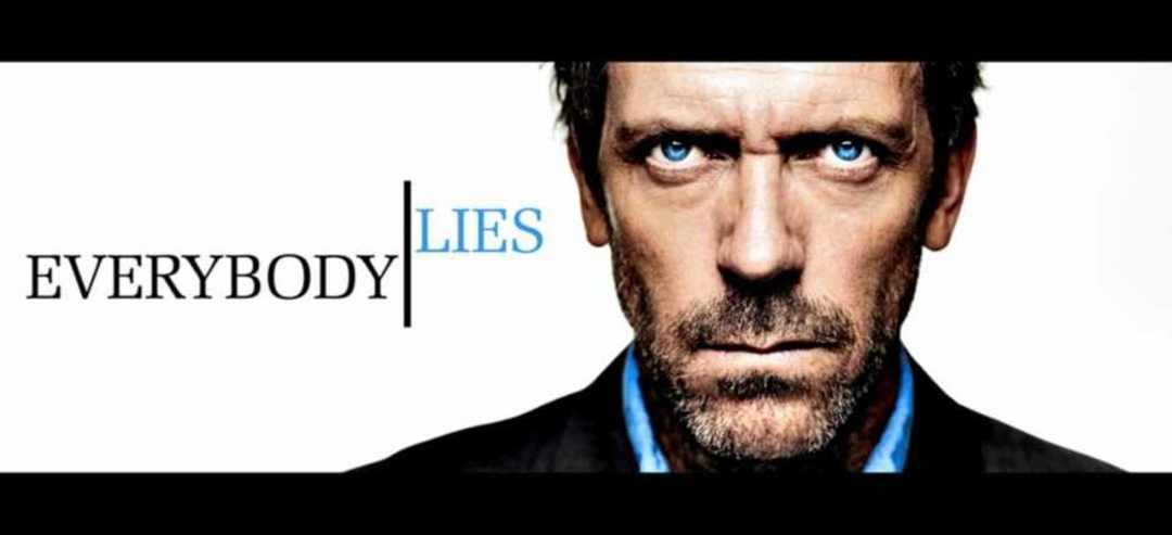 Everybody-lies-940x429