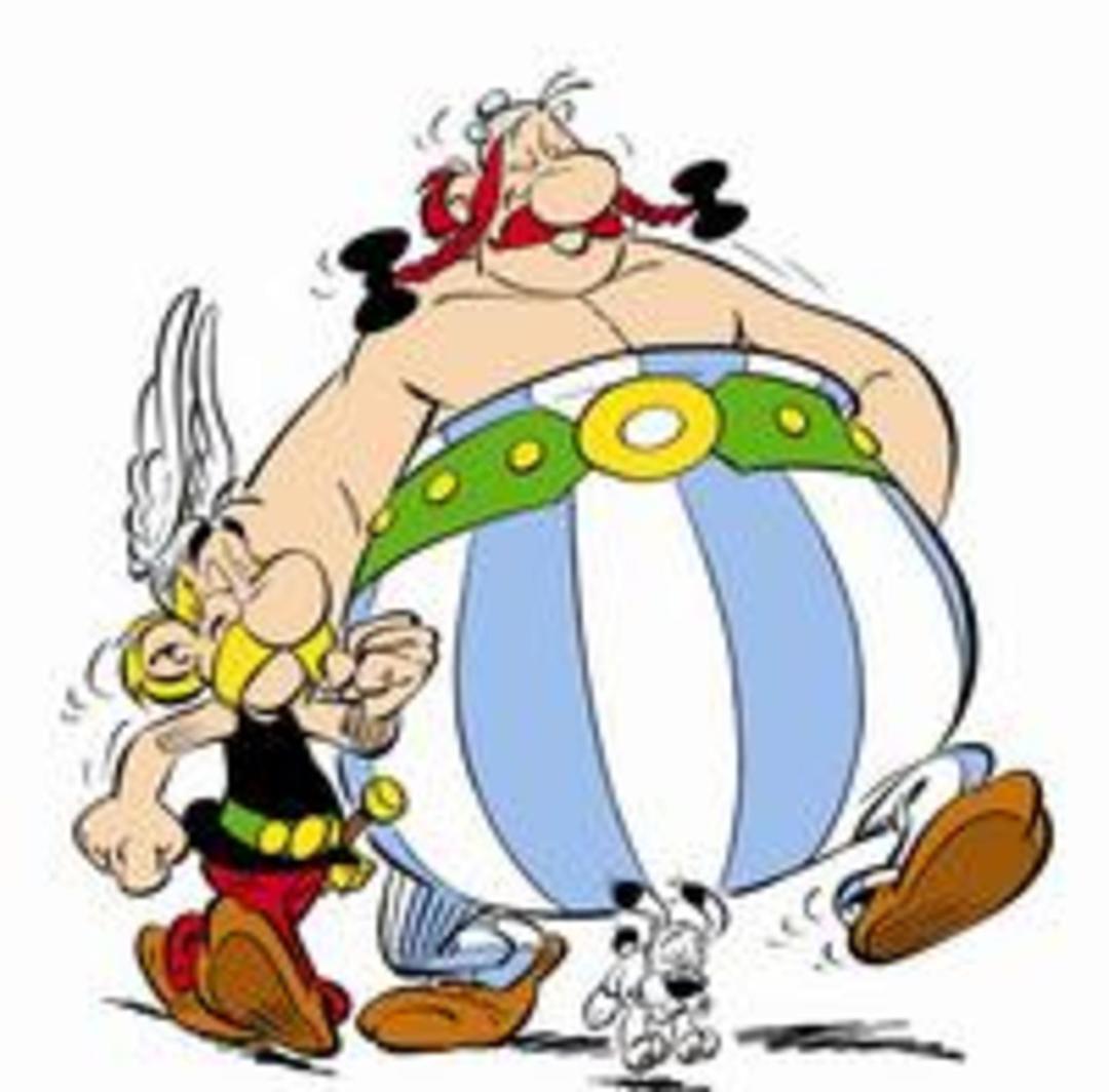 asterix-obelix-idefix-1